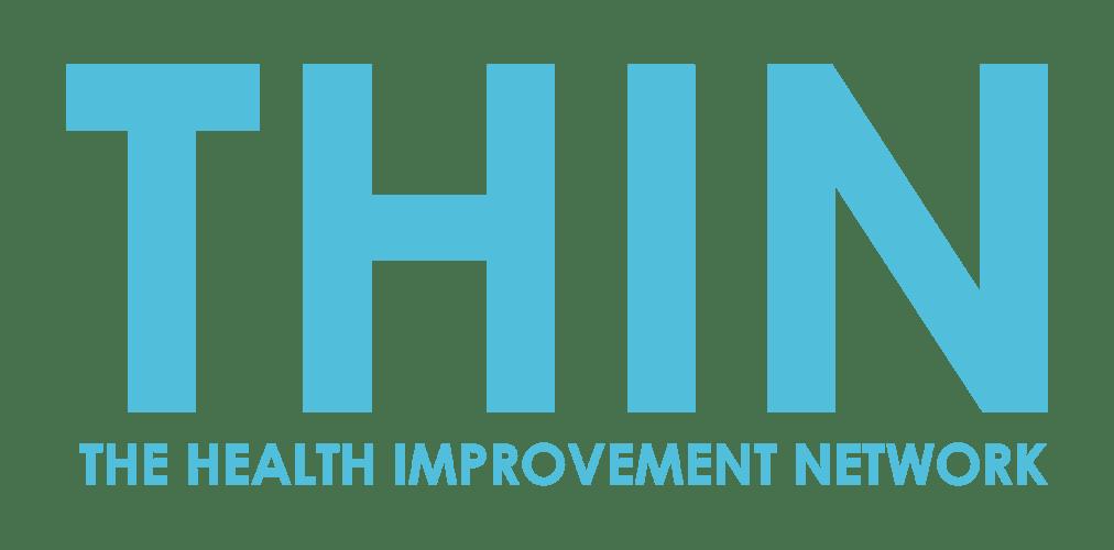 THIN Logo